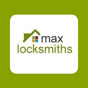Egham Hythe locksmith